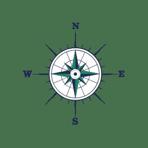 cabretta icons (3)-min