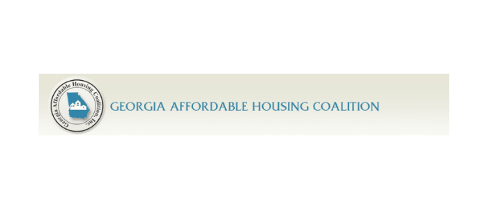 Georgia Affordable Housing Coalition